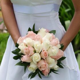 roy l.pink t.w bride
