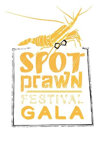 Spot Prawn Gala