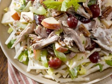 turkey salad s4x3 jpg rend sni12col landscape