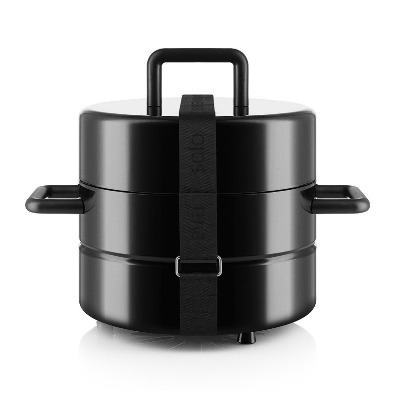 uncommon grill2