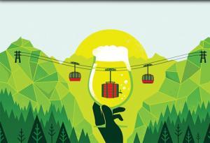 whistler beer festival2