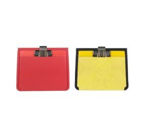 oscar_de_la_renta_spring_2012_bags_set5