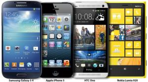 smartphone-comparison-4-up2