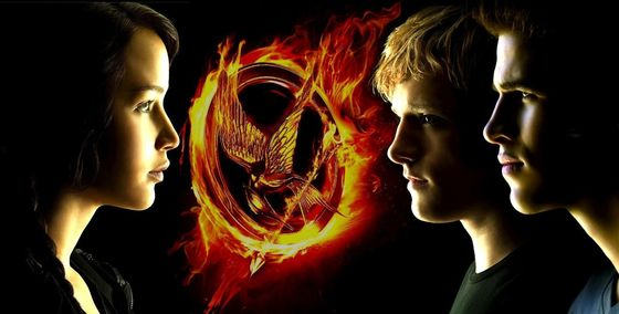 1365088067_Catching-Fire-2013-movie-pictures