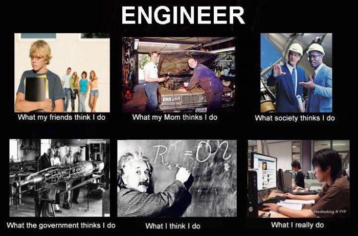 Funny Meme Engineering : Engineering meme images chemical engineering memes funny