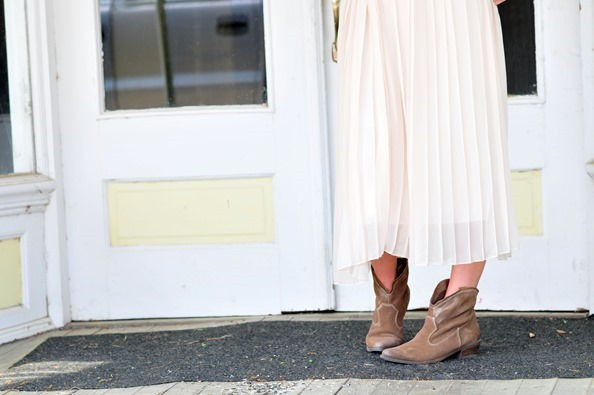 Southern Style (3)
