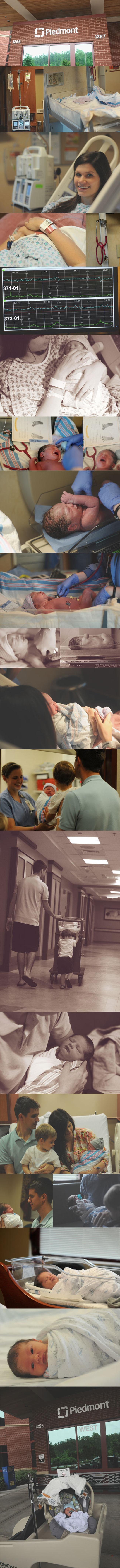 photos hospital birth piedmont fayette newborn black and white ideas photos photo good morning loretta goodmorningloretta
