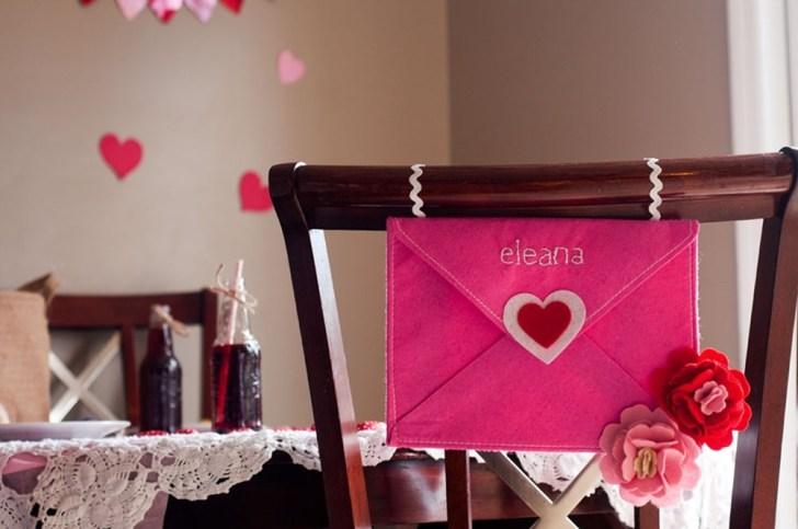 Pink_Target_Felt_Envelope