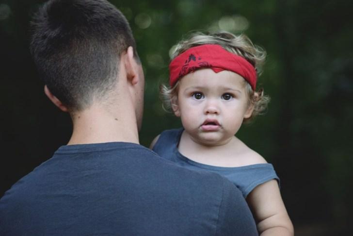 Hipster-Bandana-Toddler