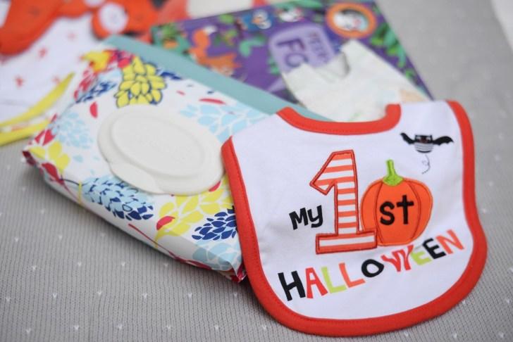 Babies-First-Halloween (6)
