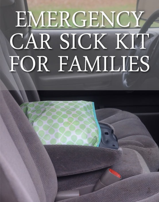 Emergency-car-kit-for-kids