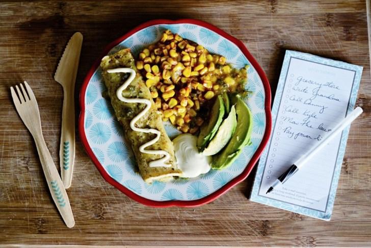 Lean-Cuisine-Enchaladas
