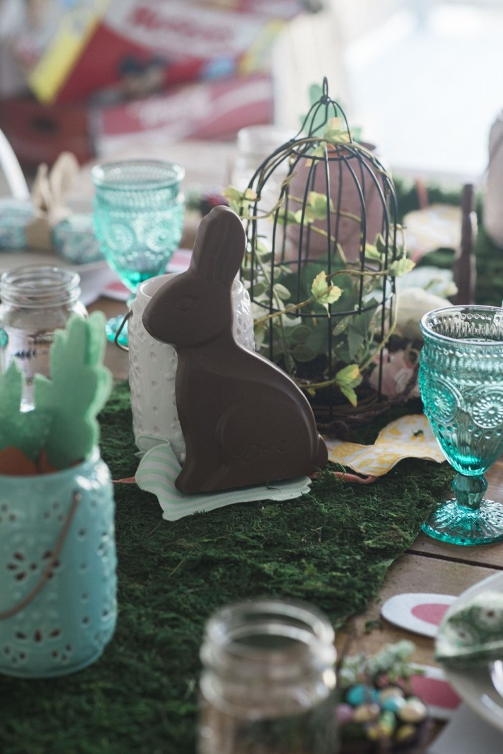 Easter_Table_Decor (18)