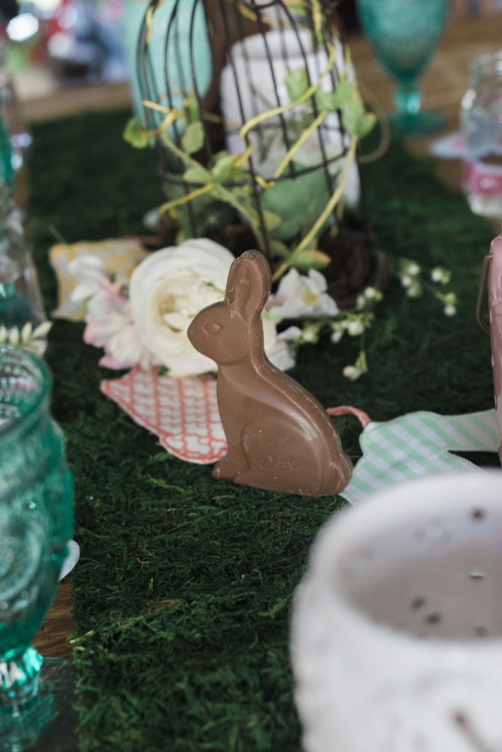 Easter_Table_Decor (34)
