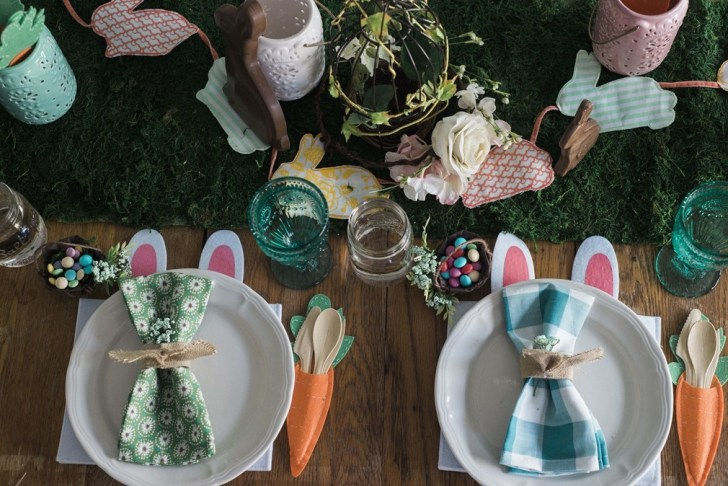 Easter_Table_Decor (35)