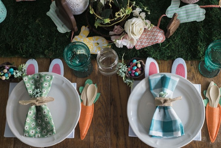 Easter_Table_Decor (36)