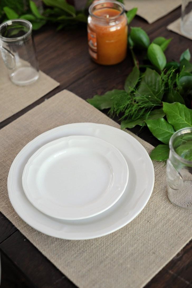 DIY table garland (14)