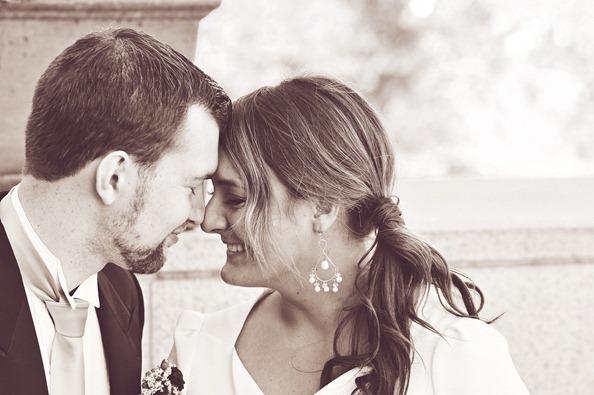 Wedding (291)