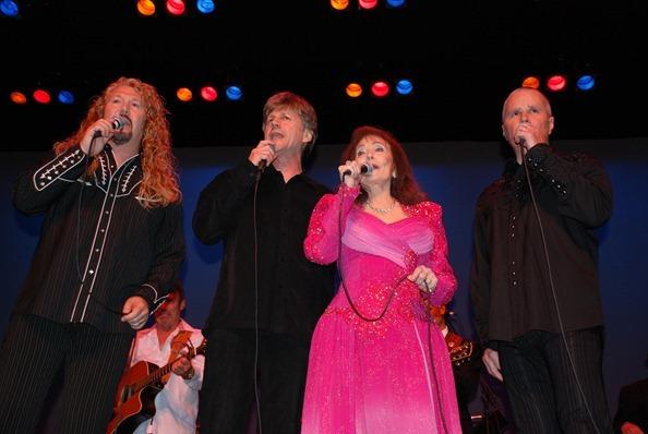 Loretta Lynn Concert (44)