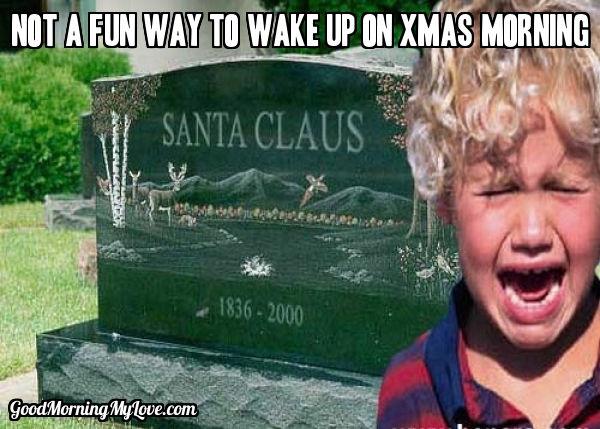 Funny Good Morning Sleeping Meme