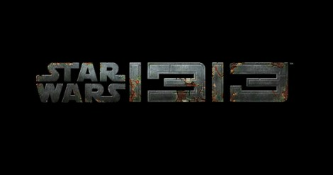 Star-Wars 1313 On Hold