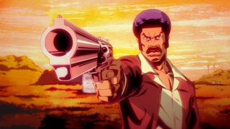 black-dynamite-tv-series 1