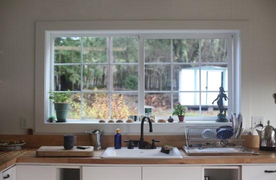 kristin kitchen window
