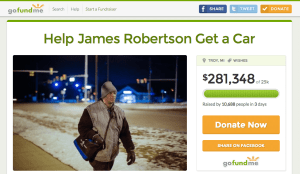 james-robertson-gofundme-car-donation