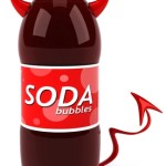 diet-soda-lose-weight