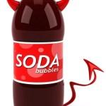 diet-soda-lose-weight