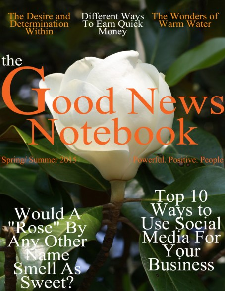 GNN PDF Cover