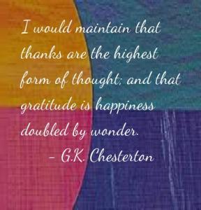 g.k._chesterton_gratitude_quotes_9