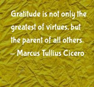 marcus_tullius_cicero_gratitude_quotes_39