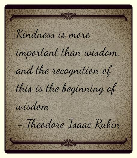 kindness_quotes_12