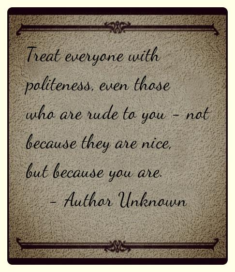 kindness_quotes_9