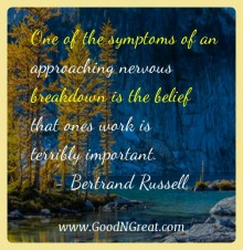 bertrand_russell_inspirational_quotes_469.jpg