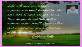 t_eckhart_tolle_inspirational_quotes_486.jpg