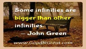 t_john_green_inspirational_quotes_97.jpg