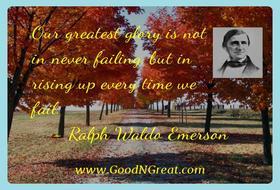 t_ralph_waldo_emerson_inspirational_quotes_107.jpg