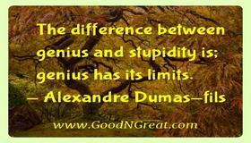 t_alexandre_dumas-fils_inspirational_quotes_86.jpg