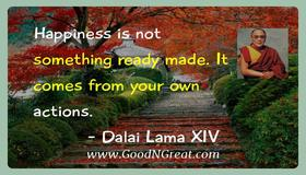 t_dalai_lama_xiv_inspirational_quotes_439.jpg