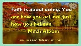 t_mitch_albom_inspirational_quotes_289.jpg