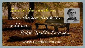 t_ralph_waldo_emerson_inspirational_quotes_105.jpg
