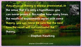 t_stephen_hawking_inspirational_quotes_593.jpg