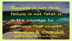 t_winston_s._churchill_inspirational_quotes_199.jpg