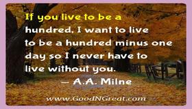 t_a.a._milne_inspirational_quotes_81.jpg