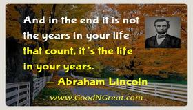t_abraham_lincoln_inspirational_quotes_261.jpg
