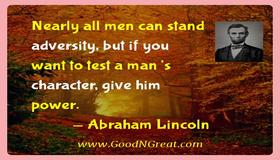 t_abraham_lincoln_inspirational_quotes_262.jpg