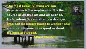 t_albert_einstein_inspirational_quotes_550.jpg