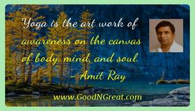 t_amit_ray_inspirational_quotes_400.jpg